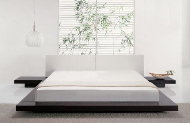 Спални по поръчка