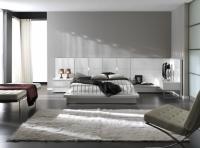 спалня   DELUX