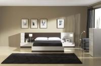 скъпа спалня